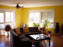 Haus in verkauf in calle Granado y Naranjo, Valdemorillo - 361468606