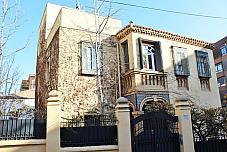 casa-en-vendita-en-tirvia-moncloa-aravaca-en-madrid