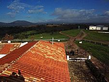 Casas Navas de San Juan