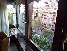 Viviendas Zaragoza, Centro