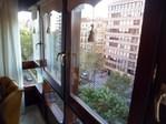 Pisos en alquiler Zaragoza, Centro