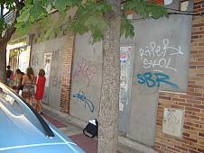 Locales Collado Villalba