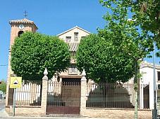 Villette a schiera Toledo, Azucaica