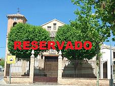 Case Toledo, Azucaica