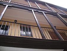 Estudios en alquiler Madrid, Centro