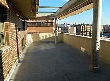 Pisos en alquiler Madrid, Fuencarral-el pardo