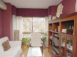Wohnung in verkauf in calle Viñegra, Los Cármenes in Madrid - 361470691