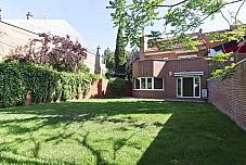 terrace-house-for-rent-in-rafael-villa-moncloa-aravaca-in-madrid