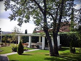 Haus in verkauf in calle Amatista, Soto del Real - 361470802