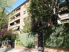 áticos Madrid, Ciudad lineal