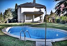 Casas Zaragoza, Miralbueno