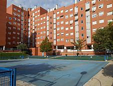 Pisos Madrid, Vicálvaro
