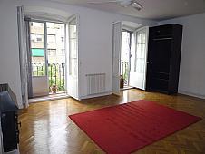 piso-en-venta-en-luchana-chamberí-en-madrid