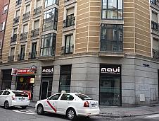 Locales en alquiler Madrid, Moncloa-Aravaca