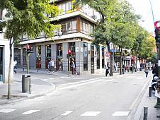 Locales en alquiler Madrid, Centro
