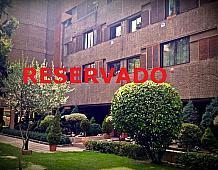 Pisos en alquiler Madrid, Ciudad lineal