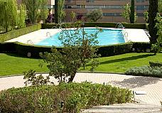Estudios en alquiler Madrid, Ciudad lineal
