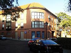 Flats for rent Madrid, Moncloa-Aravaca