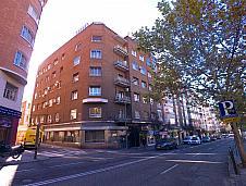 piso-en-venta-en-lópez-de-hoyos-chamartín-en-madrid