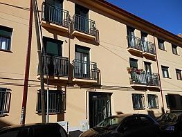 piso en venta en calle gerardo baena, fuencarral-el pardo en madrid