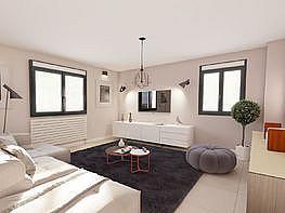 Wohnung in verkauf in calle Gerardo Baena, Fuencarral-el pardo in Madrid - 345321892
