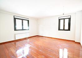 Wohnung in verkauf in calle Gerardo Baena, Fuencarral-el pardo in Madrid - 397619944