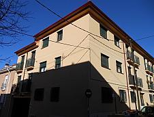 piso-en-venta-en-gerardo-baena-fuencarral-el-pardo-en-madrid