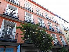 piso-en-venta-en-barbieri-centro-en-madrid