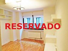 flat-for-rent-in-juan-álvarez-mendizábal-moncloa-aravaca-in-madrid