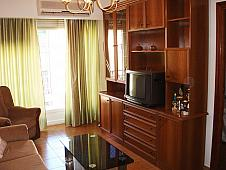 piso-en-venta-en-monte-santo-villa-de-vallecas-en-madrid