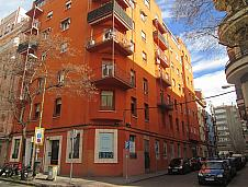 flat-for-rent-in-vallehermoso-chamberí-in-madrid