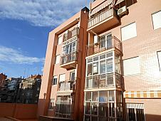 flat-for-rent-in-müller-tetuán-in-madrid