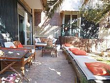 casa-adosada-en-alquiler-en-cardenal-herrera-oria-fuencarral-el-pardo-en-madrid-174570503
