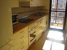 piso-en-venta-en-campezo-san-blas-en-madrid