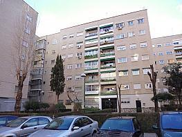 Wohnung in verkauf in calle Cuevas de Almanzora, Apóstol Santiago in Madrid - 359360889
