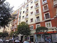 piso-en-venta-en-fernán-gonzalez-retiro-en-madrid