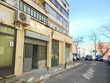 local-en-alquiler-en-aguilafuente-moncloa-aravaca-en-madrid