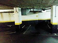 garaje-en-venta-en-ranón-de-santillán-chamartín-en-madrid