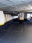 garaje-en-venta-en-ramón-de-santillán-chamartín-en-madrid