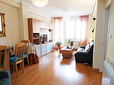 flat-for-rent-in-virgen-del-canto-ciudad-lineal-in-madrid