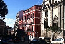 piso-en-alquiler-en-san-bernardo-centro-en-madrid