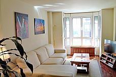 piso-en-venta-en-arturo-soria-ciudad-lineal-en-madrid