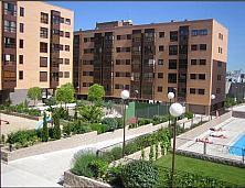 piso-en-venta-en-deyanira-san-blas-en-madrid
