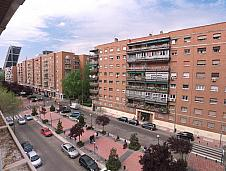 piso-en-alquiler-en-mauricio-legendre-chamartín-en-madrid