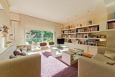 flat-for-rent-in-doña-juana-i-de-castilla-san-blas-in-madrid