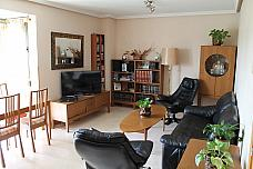 piso-en-venta-en-francisco-pi-y-margall-hortaleza-en-madrid