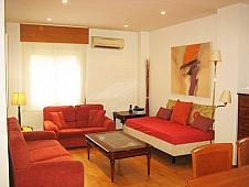 flat-for-rent-in-las-naves-arganzuela-in-madrid
