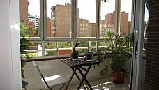 flat-for-sale-in-valle-de-bergantiños-moncloa-aravaca-in-madrid