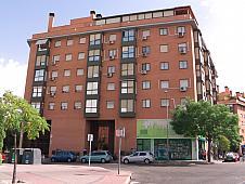 piso-en-venta-en-clara-schumann-villaverde-en-madrid-206344962