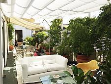 atico-en-venta-en-ferraz-moncloa-aravaca-en-madrid-213278341